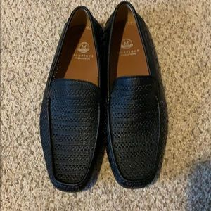 Montique International Men's Loafers Size 11